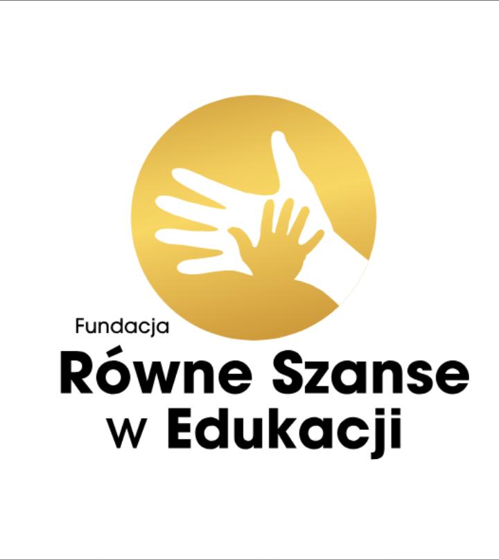 Fundacja równe szanse w edukacji
